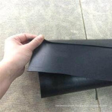 EPDM Waterproof Material Manufacturer with ISO Approved