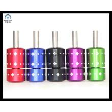 Алюминиевый сплав татуировки Grip TG-A28-10