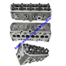 Car Use Engine Aaz-8 Cylinder Head 028103351b for VW Audi