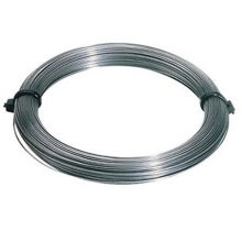 high strength 302 stainless steel spring wire
