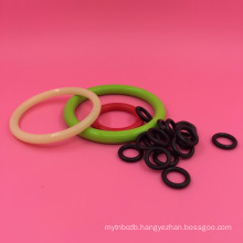 silicone o ring food grade