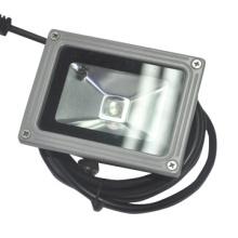 LED Lights 10W Spotlight Lamp