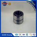 Rodamiento de agujas de una vía (RNA4912A) China Bearing