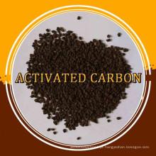 Grão Padrão de Manganês Areia / dióxido de manganês Meio de filtro de água em baixo preço