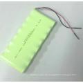 NIMH AA 1500mah 9.6V Akku NIMH AA 1500mAh 9.6V Akku NIMH AA 1500mAh 9.6V Akku NIMH AA 1500mAh 9.6V Akku ist eines unserer wichtigsten Produkte, heißer Verkauf auf der ganzen Welt.