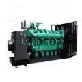 двигатель deutz водяное охлаждение дизель-генератор 20кВА
