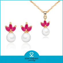 Custom Pearl Jewelry Whosale Price