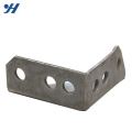 Best Price Hottest Corner Truss Connect Triangle Corner Reinforcing Bracket