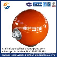 solar buoy light / solas life ring buoy light