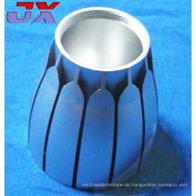 Chinesische Hersteller Drahterodieren Teile und schnelle Prototypen