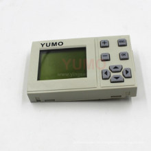 Yumo Af-LCD Bedienfeld Text Panel HMI