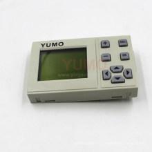 Yumo Af-LCD painel de controle painel de texto IHM