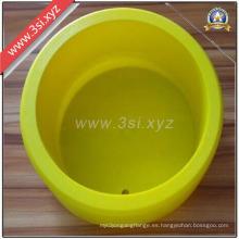 Tapas de tubería empotradas para ganchos de grúa (YZF-H09)