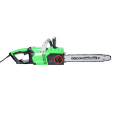 2400W Garden Electric chain saw from VERTAK