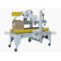 Automatic Folded Carton Sealing Machine