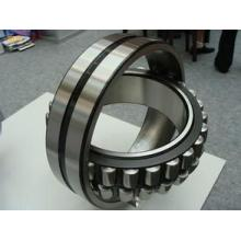 22315 Competitive Price Self-Aligning Roller Bearing