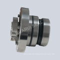 Metal Cartridge Mechanical Seal