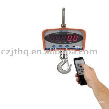 OCS-300kg Crane Scale