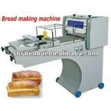 SH-BM307 Toast Molder