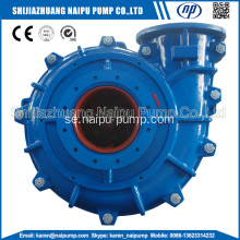 250ZJ Mining Slurry Pumps