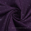 STOCK Fabric Printing Microfiber fabric Textile Printing