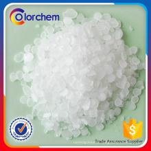 Resina Aldeído SH-A81, Contrapartida do Laropal A81