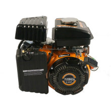 156f Gasoline Engine, 4HP Small Petrol Engine