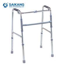SKE202 Hospital Walkers For Disabled Elderly People