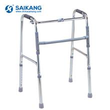 Caminhantes do hospital SKE202 para pessoas idosas incapacitadas