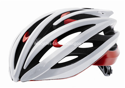 Breathable Exquisite Mountain Bike Helmet