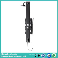 Popular Bathroom Fitting Shower Panel Sets (LT-X154)