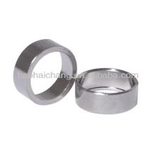 HHC CNC Round Press Fastener Metal Parts