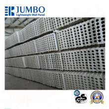 New Building Construction Fireproof HDF Wall Panel
