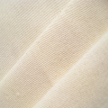 55 Cotton 45 Polyester Twill Fabric