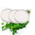 Hot sales natural sweetener stevioside powder 98% stevioside