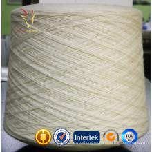 100% cachemira 2/48 World Yarns Prices Proveedor
