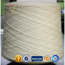 Worsted 100% Cashmere 2/48 World Yarns Prices Supplier