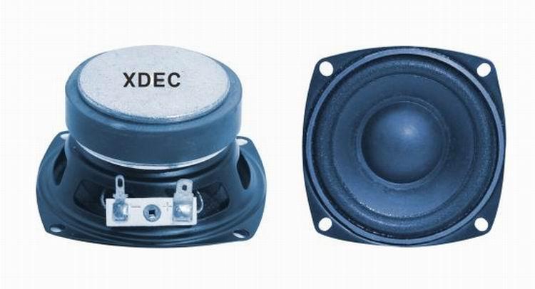 XDEC-78Y-1