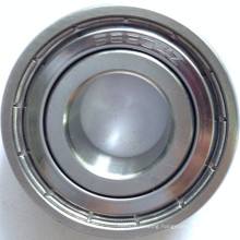 China Wholesale 10 Years Experience Koyo Deep Groove Ball Bearing