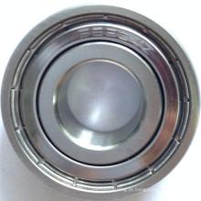 China Wholesale 10 anos de experiência Koyo Deep Groove Ball Bearing