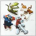 Custom Stickers (KG-ST022)