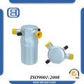 Wholesale Quality Auto Receiver Drier Car AC Parts