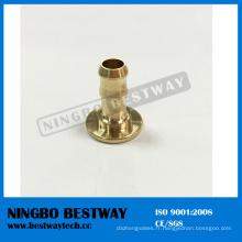 Les meilleurs accessoires sanitaires pour robinet (BW-823)