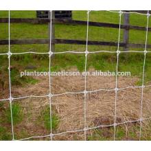 Hirsch Farm Zaun in China hergestellt