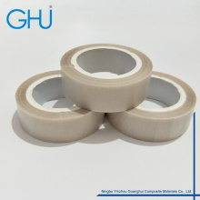 Fiberglass Cloth Adhesive Tape