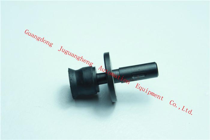 Tenryu 7100 K020 Nozzle (6)