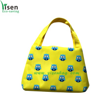 Мода женская сумочка, досуг сумка (YSHB00-14752)