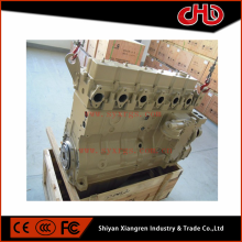 CUMMINS 6CTA8.3 Motor Uzun Blok SO76216