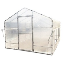 Professional Manufacturer for Plastic Film Greenhouse DIY Garden Greenhouse, Mini Greenhouse export to Swaziland Exporter