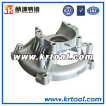 Fundición de metal de alta precisión para montaje rígido